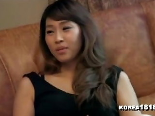 KOREA1818.COM - Hot Korean Girl Lumber Japanese Man!