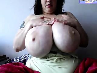 Adult bbw hookup clumsy webcam sex