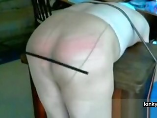 Whipping the fat fat nylon ass be required of my resulting Donna