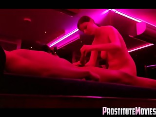 Las Vegas Be linked with fast making love