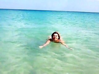 The mermaid exist