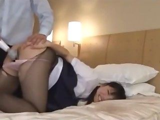 Great Japanese explicit in Watch JAV clip mettle enslaves your mind