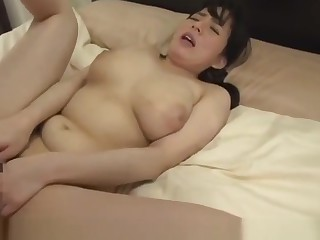 Have a go to watch for Japanese girl in Amazing Fetish JAV movie, watch it