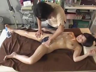Best Japanese whore in Amazing JAV video watch personate