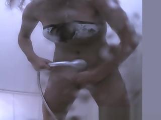 Craziest Changing Room, Voyeur, Russian Clip, Watch It
