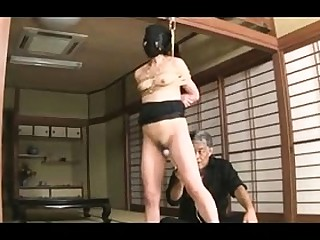 Bdsm Pinky Lee 4twenty bdsm bondage depending femdom domination