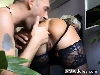 young slave ass lick hot of age