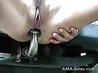 Italian generalized fucks jalopy hook
