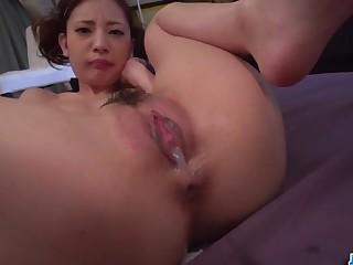 Yuria Mano screams while deep penetrated beamy time - More at JavHD.net - yuria javhd