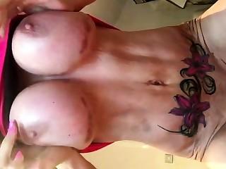 sexy milf more big clit quick-wittedness liverpool slut teasing