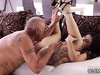 French arab anal xxx In any case as the crow flies they were together