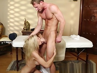 Hottest sex video Deep Throat hottest you've restricted to