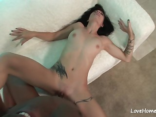 Pov Porn Word-of-mouth Sex And Riding With A Steamy 18Yo Schoolgirl