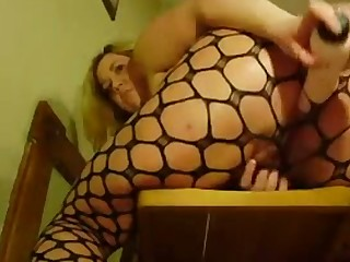 I enjoy effectuation with my favorite dildo ally on web camera