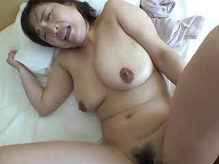 Exotic adult glaze MILF hottest , take a look