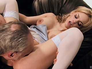 Amazing women fucked by much doyenne bobtail - hot compilation