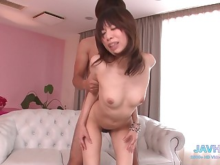 Hot Japanese Anal Compilation Vol 104