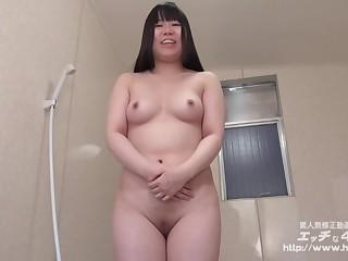 Asian Girls Peeing Fetish Compilation