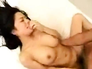 Sex ED ASIA teacher fuck - punanicams(dot)com
