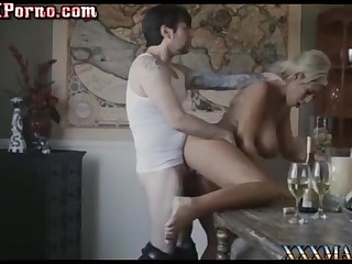 brutha sista taboo DailyXporno.com